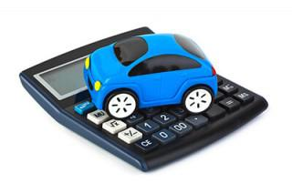 Save on auto insurance for new drivers in Sacramento